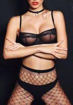 Carolina Fox