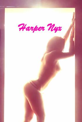 Harper Nyx