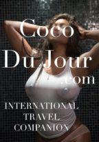 Coco DuJour