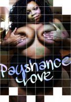 Payshance