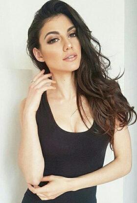 Kairie