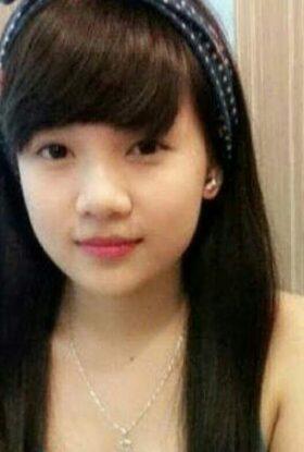 Jennifer Yvonne Lee