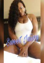 Sweetjuiicy69