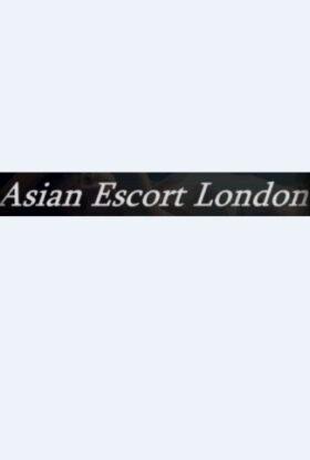ASIAN ESCORT LONDON