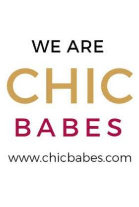 Chic Babes