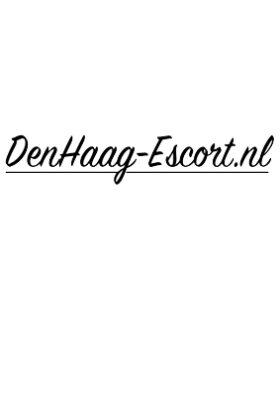 Denhaag Escort