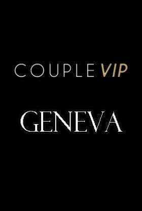 Couple VIP
