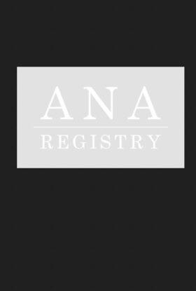Ana Registry