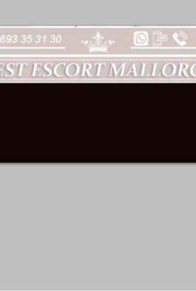 Best Escort Mallorca
