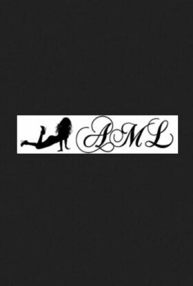 Asian Massages London