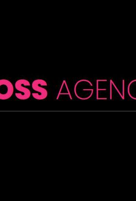 Boss Agency