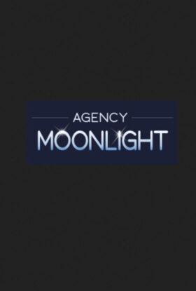 Agency Moon Light