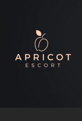 Apricot Escort