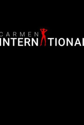 Carmen International