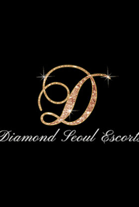 Diamond Seoul Escorts