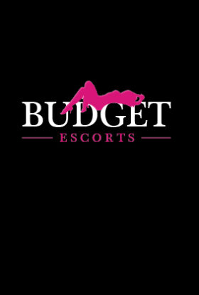 Budget Escorts